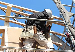 建設工事の種類