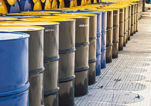 特別管理産業廃棄物の種類